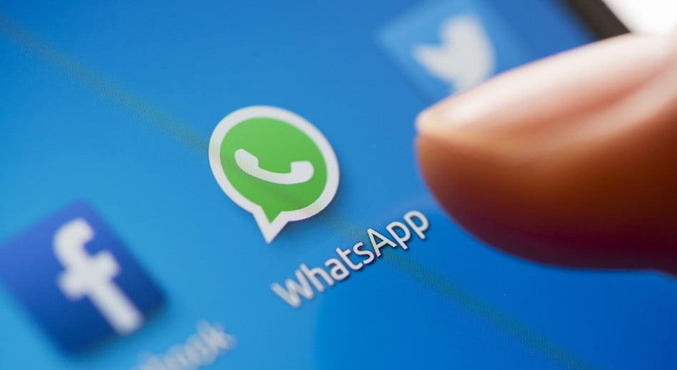 Dicas e truques whatsapp
