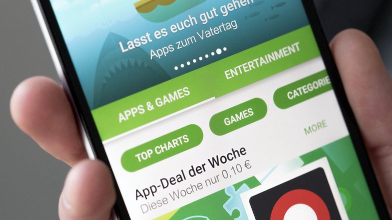 Como baixar Jogos e Aplicativos pagos