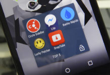 top 5 apps uteis