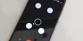 Como escanear, digitalizar fotos no celular