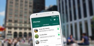 mensagens automaticas whatsapp