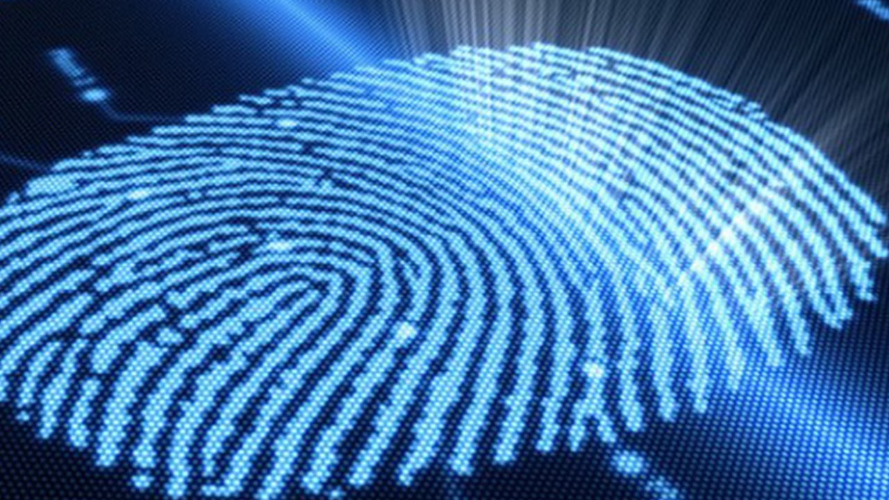 whatsapp vai usar biometria para bloqueio