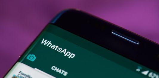 ignorar conversas arquivadas whatsapp