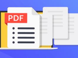 como editar pdf grátis