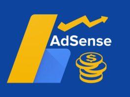 Qual o melhor banco para receber o Google Adsense