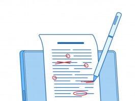 Como MUDAR AS PALAVRAS de um Texto Automático - Ótimo para Resumos